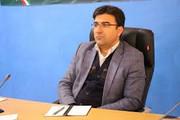 طی حکمی از سوی استاندار سمنان رییس کمیته پدافند غیر عامل استانداری سمنان تعیین شد