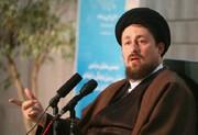 سید حسن خمینی: کنشگری سیاسی تودهها بدون وجود احزاب به پوپولیسم میانجامد