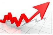 پیشی گرفتن نرخ تورم در کهگیلویه و بویراحمد از کشور