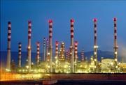 افزایش ظرفیت تولید روزانه بنزین کشور به ۱۰۵ میلیون لیتر