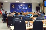 گزارش هفتاد و ششمین جلسه علنی شورای شهر قم/ مخالفت با استفاده شاغلان فن آوری اطلاعات از تعرفه بهای خدمات