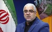 اظهارات جالب یک نماینده مجلس در پی حواشی دیدار با خاتمی: او خطرناک است یا احمدینژاد؟