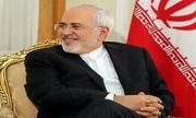 ظریف سیاستهای آینده ایران را تشریح کرد