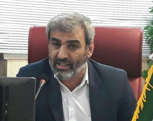 درخواست تحقیق و تفحص از شهرداری خرم آباد توسط عضو شورای شهر