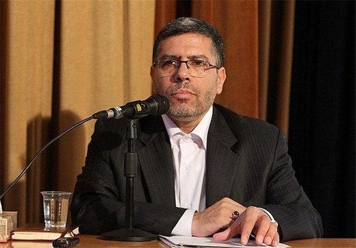 سوءقصد نافرجام به جان رئیس دادگاه بخش جلگه در اصفهان/متهم دستگیر  شد