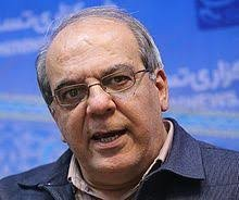 واکنش عباس عبدی به پشیمانی محسن رضایی درباره توئیت جنجالی
