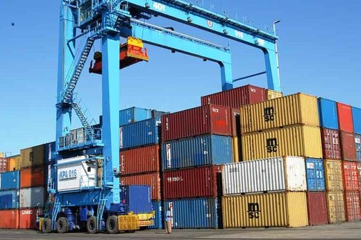 Export of petrochemical products hits $9b