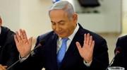 تلآویو برای جنبش حماس نامه فرستاد