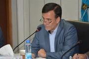 مدیرکل تعاون، کار و رفاه اجتماعی لرستان: ۳۷۰۰ شغل در روستاهها ایجاد می شود