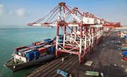 شرایط صادرات کالاهای تولید شده در مناطق آزاد چیست؟