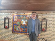 پیام باهنر به موسوی و کروبی: نظام دنبال انتقامگیری نیست