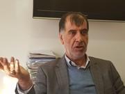 باهنر: اصلاحطلبان میگویند «انتخابات ۲ مرحلهای است، مرحله اول شورای نگهبان انتخابات میکند و مرحله دوم مردم»