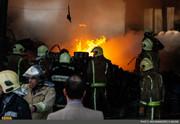 ۵ بحران خوزستان، ابربحران شدهاند