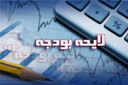 ۷ شرکت به فهرست شرکتهای دولتی بودجه سال ۹۸ اضافه شد