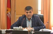 رئیس مجمع نمایندگان آذربایجان شرقی: استانی شدن انتخابات، موجب اقتدار مجلس میشود