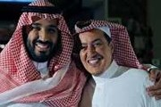 مدیر شبکه العربیه و الحدث برکنار شد