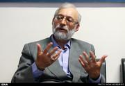 جواد لاریجانی: خسارت سیلهای دوران اوباما هنوز جبران نشده است