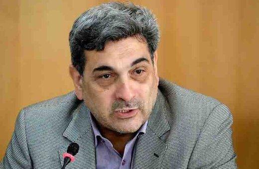 دوچرخه سواری دوباره آقای شهردار/ حناچی: ۳ هزار اتوبوس کم داریم و در تهران به موتور برقی نیاز داریم