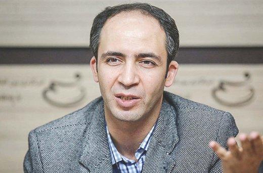 سایه تحریم و افایتیاف بر سر پیمانهای منطقهای ایران است