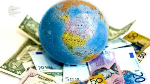 رشد اقتصادی جهان در سال ۲۰۱۹ چقدر است؟