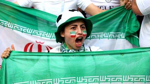 این آمار امید قهرمانی ایران را بیشتر میکند
