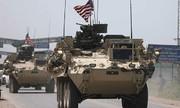 بغداد، خانه به دوشی نظامیان آمریکایی را شفافسازی کرد