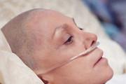 تاثیر صبر و شفقت بر سرطان