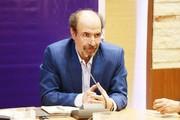 کلیات دومین سند تدبیر توسعه آذربایجان شرقی تصویب شد