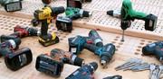 ابزارمارکت، مطمئنترین راه برای خرید ابزارآلات صنعتی