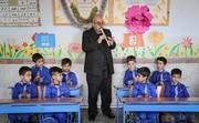 فیلم | معلم ایرانی که ژاپنیها هم به گرد پایش نمیرسند!