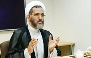 توییت نماینده تهران: به رئیس صداوسیما پیام دادم، ما اصلاحطلبان را ممنوعالتصویر کند!