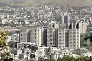 برخی مالکان در تهران با دلار، کرایه خانه میگرفتند!