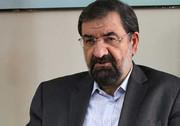 توضیحات محسن رضایی درباره تصویب لایحه اصلاح قانون مبارزه با پولشویی