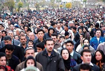 بازار کار ایران،سال آینده چه کسانی را سر کار می گذارد؟