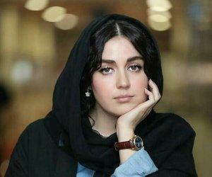 ویدئویی که بازیگر زن ایرانی را در ترکیه معروف کرد