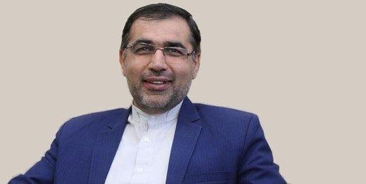 روایت نماینده مجلس از شرکتهایی که بودجه میگیرند ولی نامشان در بودجه نیست