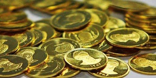 سکه از ۴.۵ میلیون تومان گذشت/ طلا رکورد زد
