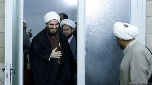 جوانترین امام جمعه تهران، جوانان را به نمازجمعه میآورد؟