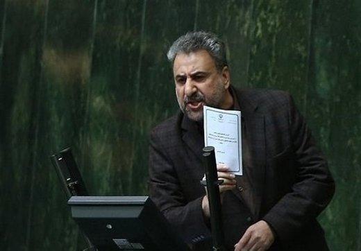 فلاحت پیشه: سیاست ایران جلوگیری از بحران و تنشزدایی است/عصر ترامپ به خاطر افراطی گری نمیماند