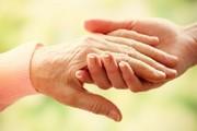 سیستم ایمنی بدن در جلوگیری از پیری نقش مهمی دارد