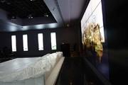 رصدخانه شهری در برج میلاد