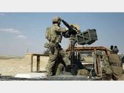 ۷۰۰۰ سرباز آمریکا از افغانستان میروند/ نیروهای عملیات ویژه میمانند!