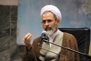 اعرافی مدیر حوزههای علمیه: حوزه باید به شبهههای فکری دشمنان پاسخ دهد
