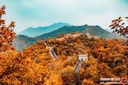 چطور در پکن پایتخت چین، پرجمعیتترین شهر جهان، گم نشویم؟