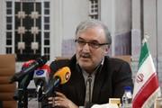 اولین اظهارنظر سرپرست وزارت بهداشت درباره طرح تحول، بودجه و استعفای ناگهانی وزیر