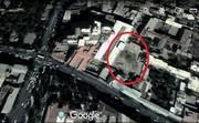 کشف جدید درباره بوی بد تهران: فوران فاضلاب ۵۰ ساله پلاسکو!
