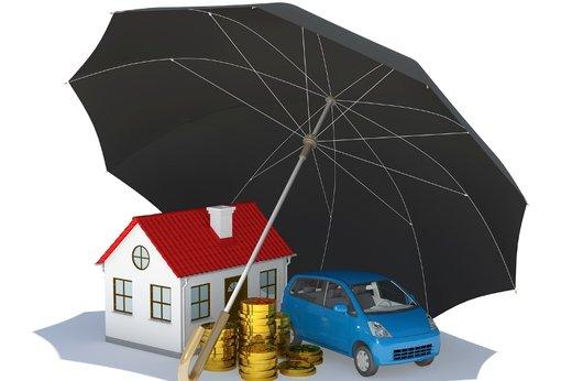 چرا سرمایه گذاری در بیمه اصلاح نمیشود؟