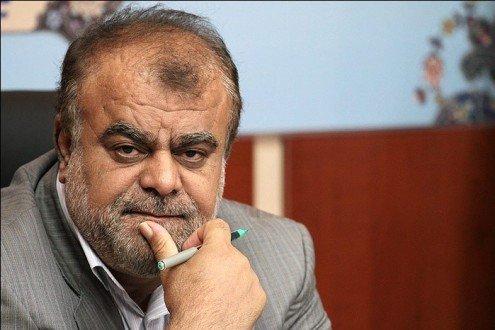 پیشنهاد وزیر دولت احمدینژاد برای جایگزین فروش نفت