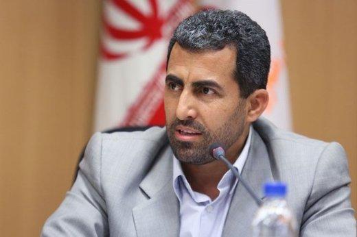 پورابراهیمی:  مردم حاضرند نان شب نداشته باشند اما نابرابری را تحمل نمیکنند
