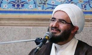 درخواست متفاوت امام جمعه تهران: باید دانشآموزان و خانوادهها را با حوزه علمیه آشنا کرد